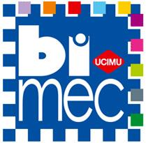 Bimec-2011