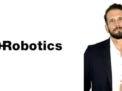 IT+Robotics si espande nel mercato tedesco!