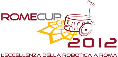 Romecup-big
