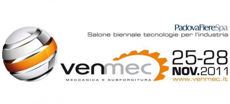 VenMec2011