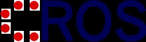 cROS_web