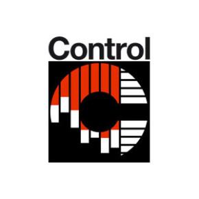 Control 2012 – Stoccarda