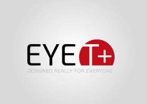 EyeT+