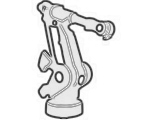 icon-workcellsimulator-120px