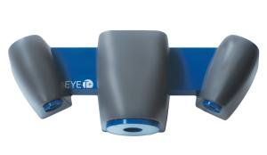 EyeT+Inspect: il controllo di qualità del futuro
