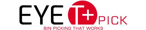 logo eyet inspect