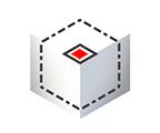 programmazione_itrobotics