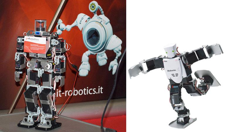 robot-umanoidi-002