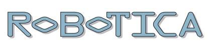 robotica-logo