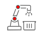 bin_picking_itrobotics1