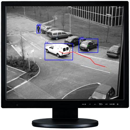 monitor-videosorveglianza